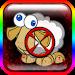 Download Joe's Farm 1.2.0 APK