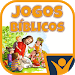 Download Jogos Bíblicos 1.1 APK