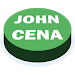 Download John Cena Prank Button 1.35 APK
