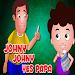 Download Johny Johny Yes Papa 0.0.1 APK