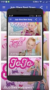 Download Jojo Siwa World 1.0 APK