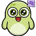 Download Joy ? Virtual Pet Game 1.65 APK
