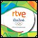 Download Juegos Olímpicos Río 2016 1.1.1 APK