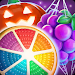 Download Juice Jam - Puzzle Game & Free Match 3 Games 2.19.8 APK