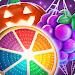 Download Juice Jam - Puzzle Game & Free Match 3 Games  APK
