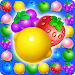 Download Juice Jam 2 1.0.4 APK