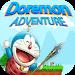 Download Jungle Doremon Adventures 1.1 APK
