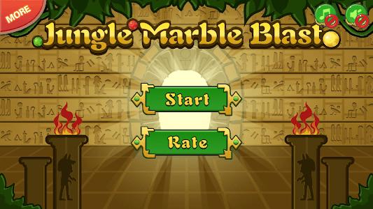 Download Jungle Marble Blast 2.3.5 APK