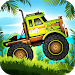 Download Monster Truck Kids 3: Jungle Adventure Race 3.61 APK