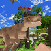Download Jurassic Craft mod for MCPE 1.1 APK