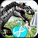 Download Jurassic Photo Editor Indo Raptors 1.03 APK