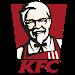 Download KFC CZ 5.1.0 APK