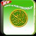 Download KISAH 25 NABI dan RASUL LENGKAP 1.0 APK