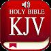 Download KJV Audio Bible - King James Bible Audio Free 15.13.1.2 APK