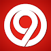 Download KMBC 9 News and Weather 5.5.14 APK