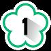 Download KNY高速公路 3.7.6 APK