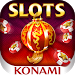 Download my KONAMI Slots - Free Vegas Casino Slot Machines 1.35.0 APK