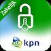 Download KPN Veilig Internet 16.5.013373 APK