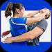 Download KRAV MAGA Effective Self Defense 1.0.9 APK