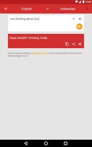 Download Kamus Inggris (Kamusku) 6.7.0 APK