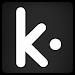 Download Kanui - Compras Online 2.0.0 APK