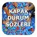 Download Kapak Laflar 1.1 APK