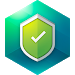 Download Kaspersky Mobile Antivirus: AppLock & Web Security 11.19.4.834 APK