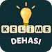 Download Kelime Dehası 1.8 APK