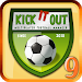 Download Kick it out Soccer Manager 9.1.3 APK