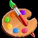 Download KidSketch 1.0.3 APK