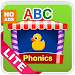 Download Learn Letter Sounds with Carnival Kids 2.2.5 APK