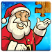 Download Christmas Jigsaw Puzzles Game - Kids & Adults ? 18.1 APK