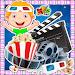 Download Kids Cinema Movie Night 1.0 APK