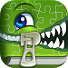 Download Kids Discover - Dinosaurs! 1.0 APK