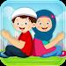 Download Kids Dua Now - Word By Word 3.0 APK