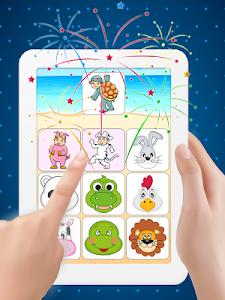 Download Kids Education - Free 1.2.9 APK