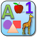 Download Kids Educational :All in One 2.7 APK