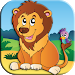 Download Kids Fun Animal Piano Free 6.3 APK