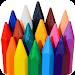 Download Coloring book  APK