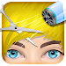 Download Kids Hair Salon - kids games 1.0.1 APK