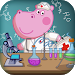 Download Kids Doctor: Scientist 1.0.9 APK