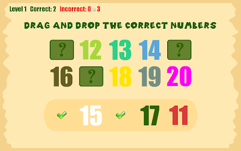 screenshot of Math version 9.5.2