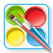 Download Kids Paint & Color Lite 1.9 APK
