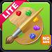 Download Kids Painting (Lite) 2.1.7 APK