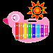 Download Kids Piano Lite  APK