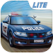 Download Kids Vehicles: Emergency Lite 1.2.4 APK