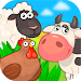 Download Kids farm 1.0.8 APK