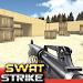 Download Killer Shooter Critical Strike 1.0.3 APK