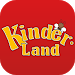 Download Kinder Land 1.1.1 APK