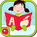 Download Kindergarten Kids Learning: Fun Educational Games 6.3.2.0 APK